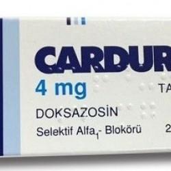 canada pharmacy real propecia