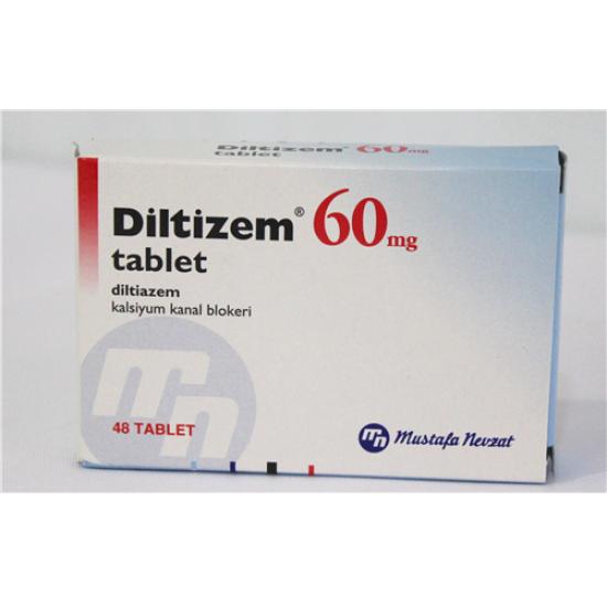 Priligy 15 mg