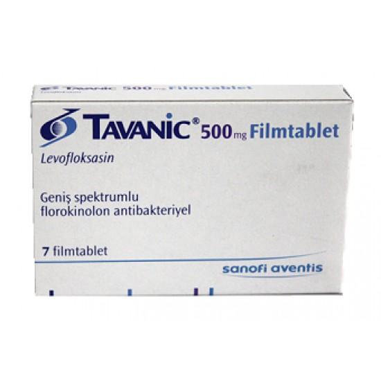 Tavanka prosztatitis prostatitis enterococcus fecalis