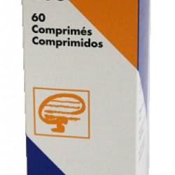 Topamax 100mg 60 tabs