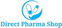 directpharmashop.net